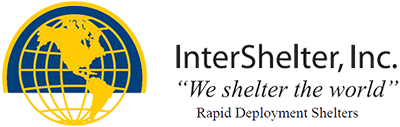 Intershelter Inc.