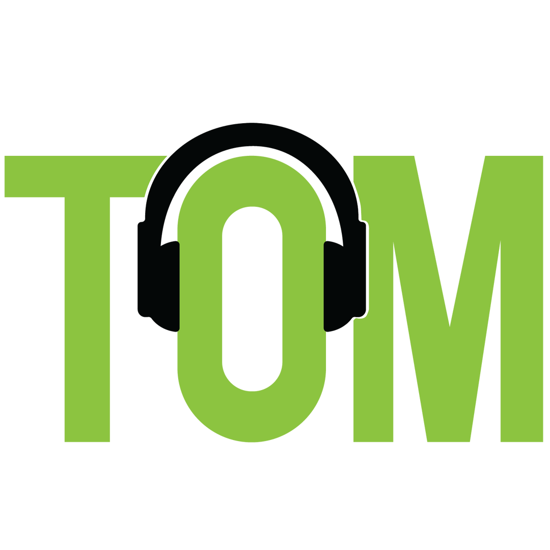Tom-Logo-Vector-green-01