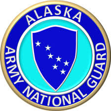 Alaska National Guard